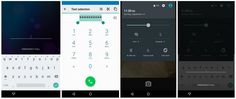 Top 3 Methods To Hack or Unlock Any Android Pattern Lock, PIN Password In 2019 Easily. These Are the working Tricks to unlock any android no loss of data Android Phone Hacks, Cell Phone Hacks, Smartphone Hacks, Android Secret Codes, Android Codes, Android Technology, Technology Hacks, Android Lock Screen, Scripture Memorization
