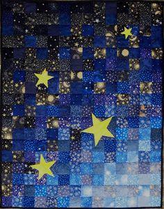 ~ Sampaguita Quilts.