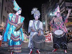 Carnevale nel mondo: ecco come si festeggia http://www.menasantoro.it/eventi-e-fiere/carnevale-nel-mondo-ecco-come-si-festeggia/