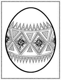 ukrainian pysanky designs google search egg coloringcoloring pages