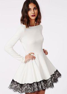 Die 114 besten Bilder von Kleider   Casual outfits, Fashion dresses ... fad9103883