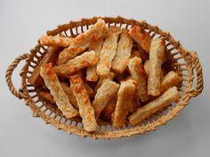 sugarfree dots: extra sajtos rúd Apple Pie, Sugar Free, Rum, Desserts, Food, Tailgate Desserts, Deserts, Essen, Postres