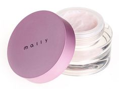 Mally Beauty Perfect Prep Poreless Primer. How did I live without this before? It makes my makeup go on flawlessly and stay on!