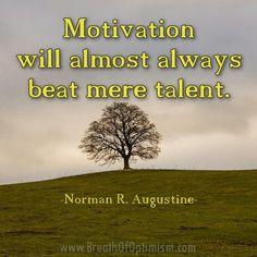 #motivation http://www.breathofoptimism.com/ Motivational quotes motivation quotes #motivation #quote Motivational quotes motivation quotes #motivation #quote