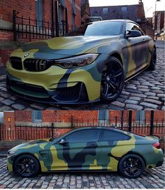 Military F82  Hot  or Not ❓ Owner: @daz1990 Tag us #Mpower_official CREW: ✅ @mpower_official ✅ @bmw_life #MP_O #MPower_Official #bmw #bimmer #apollo_mlif3 #suspension #low #stance #bmwm #mpower #mperformance #bmwusa #bmwm3 #bmwm4 #bmwm5 #bmwm6 #bmwmpower #rims #targatrophy #ind #speedfanatics #dragtimes #cool #carporn #bimmerfest