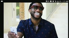 Real Proof Gucci Mane Is A Clone 2017 ! (We Can Argue) - YouTube