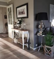 Decor, Furniture, Interior, Cabinet, Interior Furniture, Table, Entryway Tables, Home Decor, Entryway