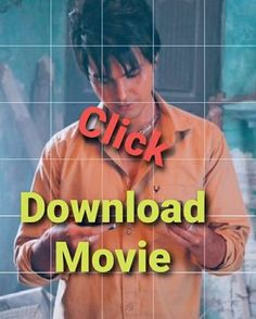 newsoo - 0 results for entertainment Download Free Movies Online, Free Movie Downloads, John Wick Movie, Drama Tv Series, Bad Boys, Entertaining, Songs, Shiva Wallpaper, Movies Free