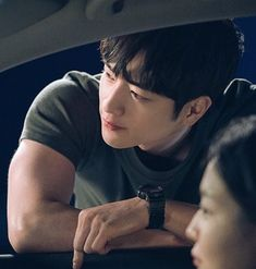 Seo Kang Joon in Third Charm Actors Male, Asian Actors, Korean Actors, Seo Kang Jun, Seo Joon, Jung So Min, Kpop, Seo Kang Joon Wallpaper, Oppa Gangnam Style