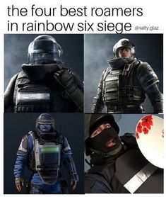 Rainbow 6 Seige, Rainbow Six Siege Memes, Tom Clancy's Rainbow Six, Funny Games, Funny Shit, Funny Things, Videogames, Comedy, Gaming