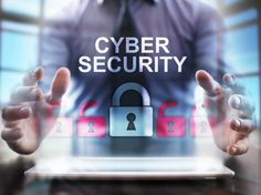 Identity theft being the leading type of data breach, accounts for 64% of all data breaches