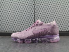 """a774da10f0953 NIKE WMNS AIR VAPORMAX FLYKNIT DAY TO NIGHT PACK """"VIOLET DUST"""" 849557-500"""