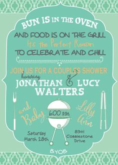 pinterest 28 baby shower invitation wording images baby shower
