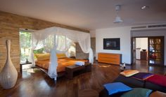 Diamonds Star of the East - Zanzibar, Tanzania An... | Luxury Accommodations