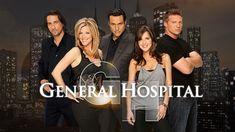 General Hospital 8-24-16 Full Episode   Watch General Hospital 8-24-16 Full…
