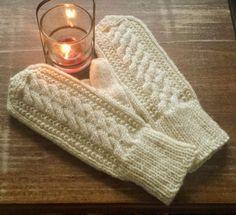 Knitting, Crochet, Crafts, Crochet Hooks, Manualidades, Tricot, Stricken, Knitwear, Handmade Crafts