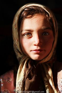 "Iran::""What we remember from childhood we remember forever — permanent ghosts… Beautiful Eyes, Beautiful World, Beautiful People, Beautiful Children, Precious Children, Happy Children, Our World, People Around The World, Cool Eyes"