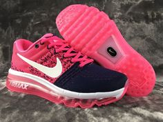 cheap for discount 4e220 0fa57 Nike women s running shoes are designed with innovative features and  technologies to help you run your