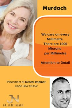The Best Dental Implant Clinic in Perth. Dental surgery is his passion and he has spent many years mastering dental implant placements. Tooth Extraction Aftercare, Tooth Extraction Healing, Affordable Dental Implants, Teeth Implants, Dental Bridge, Operation, Dental Surgery, Receptionist, Dental Services