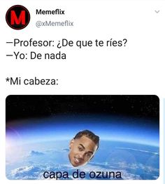English Memes, Spanish Memes, Bts Memes, Funny Memes, Nerd Girl Problems, Mexican Memes, Are You Bored, Tumblr Love, Comedy Central