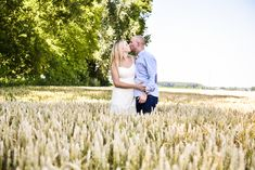 #photographie #photography #couple #love #amour #seance #engagement #nature #exterieur #fun #complice #newwork #france #nord #manon #debeurme #photographe #photographer Manon, France, Engagement, Couple Photos, Couples, Nature, Fun, Love, Weddings