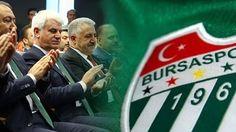Webtekno /// 0516 ile Başlayan Numaralar Artık Bursaspor'da!