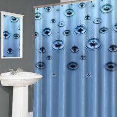 23 Best Shower Curtains Images Vinyl Shower Curtains Bathroom
