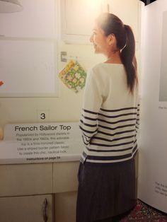 10+ Michiyo Ito ideas | easy sewing, ito, sewing