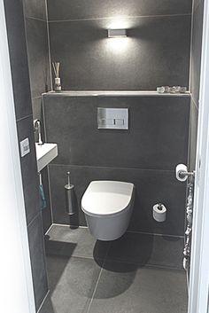 Toilettegels   Voordelig bij Tegels.com
