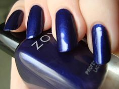 Zoya Neve *click for more*