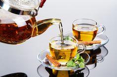Tea Time - Google Search