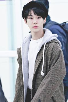 Doyoung || NCT || Photo °>>° #nct #nctdoyoung #doyoung #kpop #nctu #nct127 #nctudoyoung #nct127doyoung