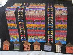 34 Best Quilts African Images Quilts African Quilts