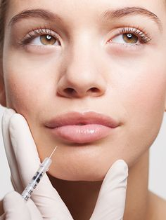 Think Botox is still a one-way ticket to a frozen forehead or that Dysport is a second-rate product? Prepare to be schooled.