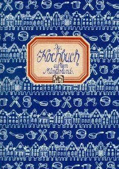 Das Kochbuch aus dem Münsterland