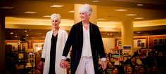 #BelkScene   Belk Department Store's Spring Fashion Show   Raleigh Special Event Catering