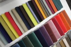 Choose your fabric based on durability, style, color and price #educationTIME #dontforget #faderesistance #allergies #pets #chooseWISELY
