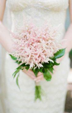 One Flower Bouquets - Aistlbe