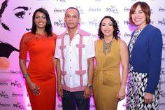 """Armario de Noticias: Anuncian primer congreso """"Ser Mujer 2016"""""""