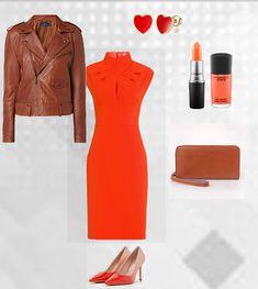 Be my Valentine Outfit für ein Valentinstagsdate Valentines Outfits, Be My Valentine, Polyvore, Fashion, Outfit Ideas, Moda, Fashion Styles, Fashion Illustrations