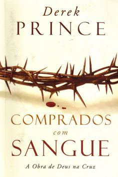 livros evangelicos - Google Search