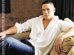 John Cena some-of-my-fave-wwe-superstars-and-divas
