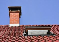 Tile Roofing Contractor In Austin