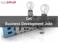 Required Location: Job Requirements Qualification: Bachelors or Masters Degree Experience: 1 year Business Sales, Business School, Online Business, Jobs In Islamabad, Jobs In Lahore, Good Communication Skills, Banking Services, School Application, Job Portal