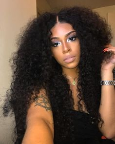 top quality indian virgin hair kinky curly 3 bundles with lace closure,factory direct sale 100 human hair extensions