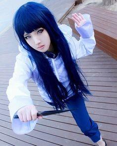 Naruto Shippuden  Character : Hinata Hyuga  Cosplayer : Chorong (South Korea) ───────────────── Please follow @animebreath for amazing Anime pictures *_* #hinatacosplay #hinatahyugacosplay #nejicosplay #narutocosplay #hinata #blackbutler #shingekinokyojin #onepunchman #swordartonline #tokyoghoul #onepiece #cosplayer #naruto #narutoshippuden #cosplay #fashion #anime #komikinajah #sexy #instagram #dagelan #ngakakkocak #makeup #man #awesome #beach #pictoftheday #indonesia #food #japan