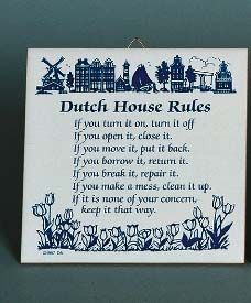 Typical dutch rules I grew up with. Dutch People, Going Dutch, Dutch Language, Dutch House, Dutch Recipes, Thinking Day, House Rules, Dutch Artists, Family Roots
