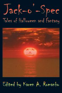 Raven Electrick publishes short story anthologies and pays $10-$25 per story.