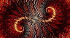 De Rode Draak