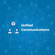 IT Services & Support Maryland Unified Communications, Managed It Services, Security Service, Maryland